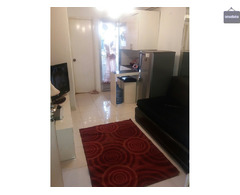 Sewa Apartemen Kalibata City 2 bedroom