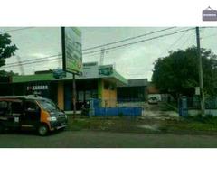 Investasi anti Rugi!!! Tanah pinggir jalan Raya di Indramayu