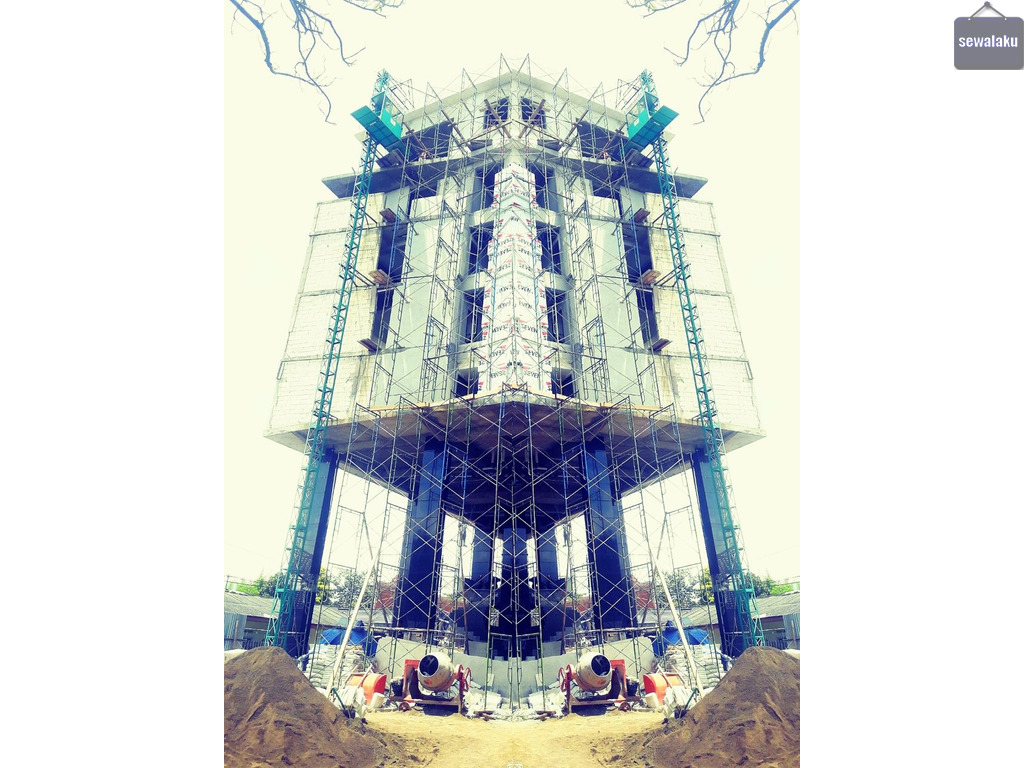Sewa Hoist Kota Madiun    Lift Material // Alimak // Lift Barang // Cargo Lift // Lift cor // Hoist