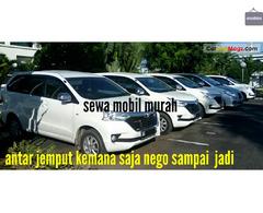 Rental Mobil Banjarmasin Banjarbaru