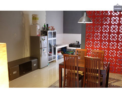AA Guest House