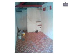 Disewakan ruang utk tempat tinggal/usaha 3 x 7 m
