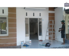 Rumah Disewakan di Jalan Imogiri Timur Yogyakarta