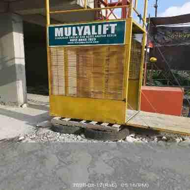 mulyalift//liftbarang//liftmaterial//lift angkut