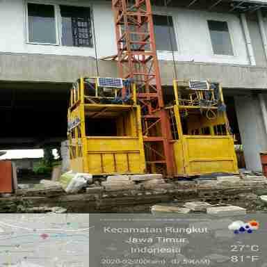 mulya lift//lift material//lift barang,//lift angkut