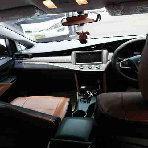 Menyewakan Mobil All In PerDay Jakarta Harga sudah termasuk Supir, Tol, Parkir dan BBM. Harga bisa N