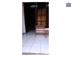 Sewa Rumah Paviliun di Bojong koneng, Bandung