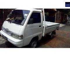 Sewa Mobil Pick up Bogor