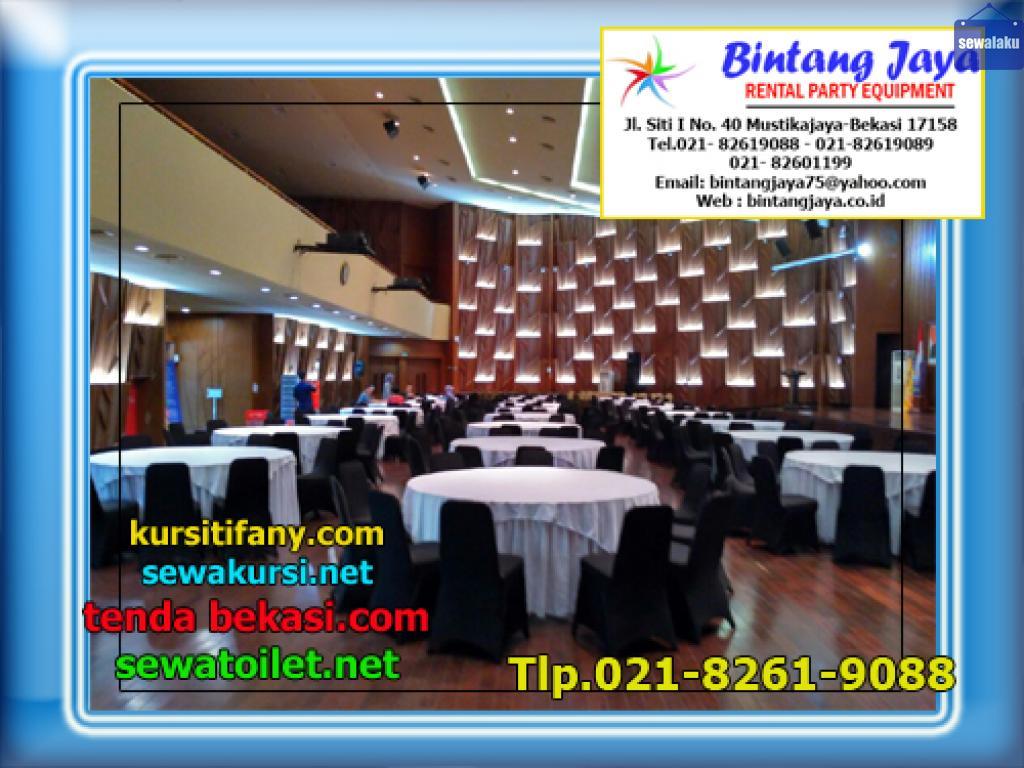 Sewa Kursi Futura Pelayanan 24 Jam Siap Kirim Jakarta Pusat